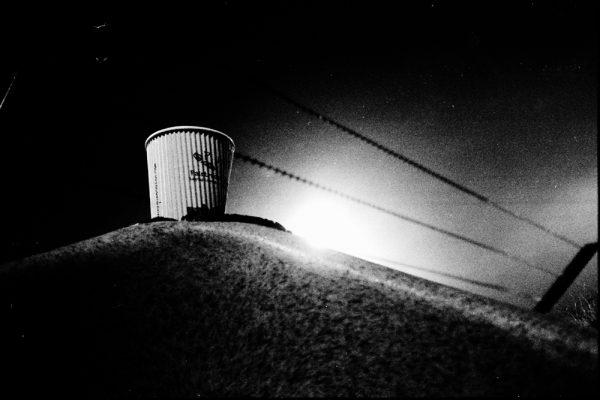 20160304-FCOssuit-koffie-1000