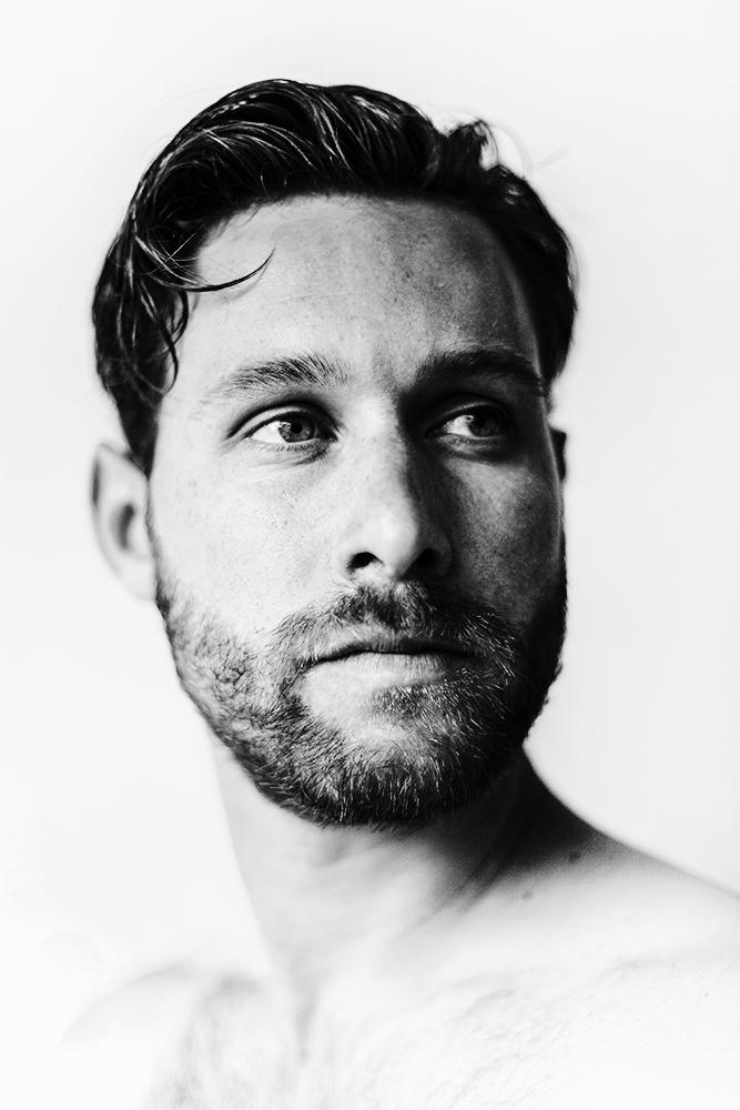 Thomas Verhaar, 2016