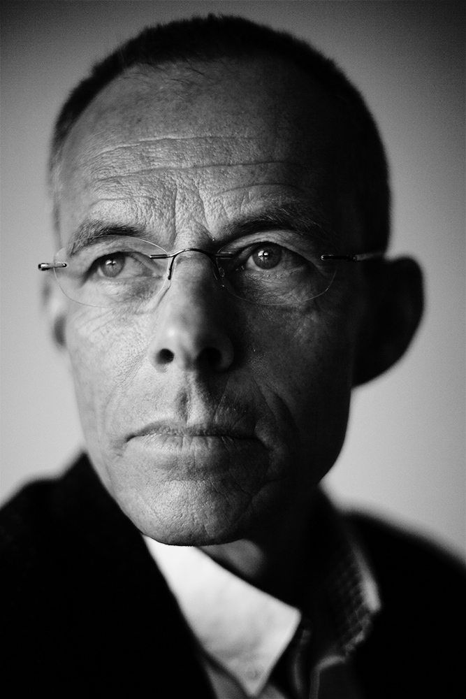 Hans Gootjes, 2016