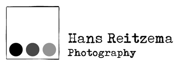 Hans Reitzema Photography