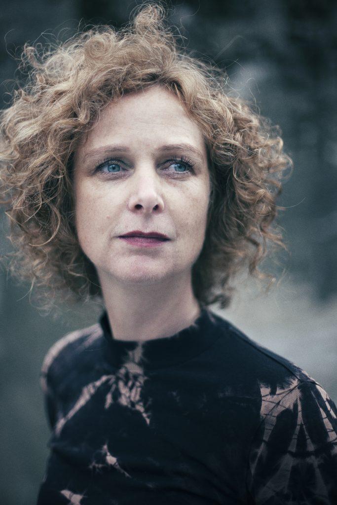 Marjolein van Eig